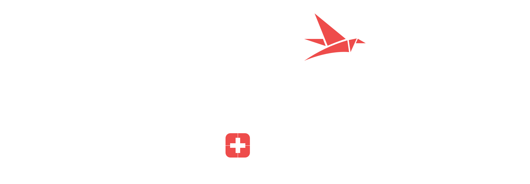 travelerbuddy swiss travel solutions