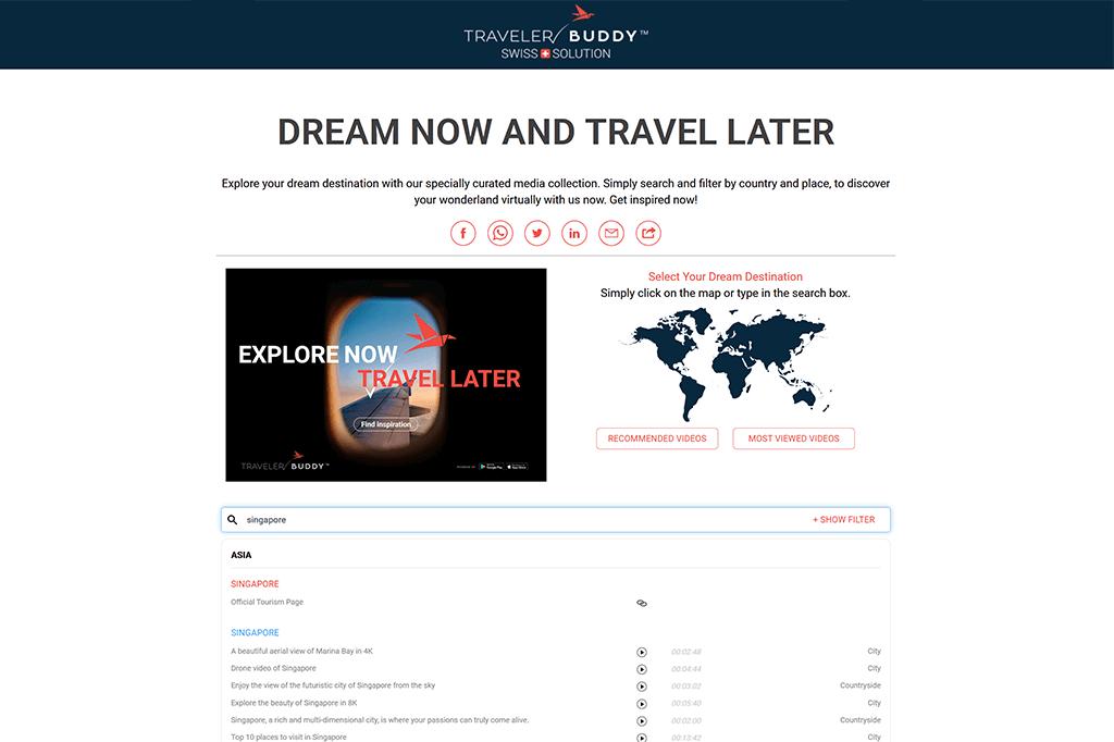 travelerbuddy features travel guide