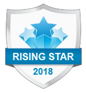 travelerbuddy rising star