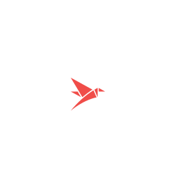 travelerbuddy all in one travel app